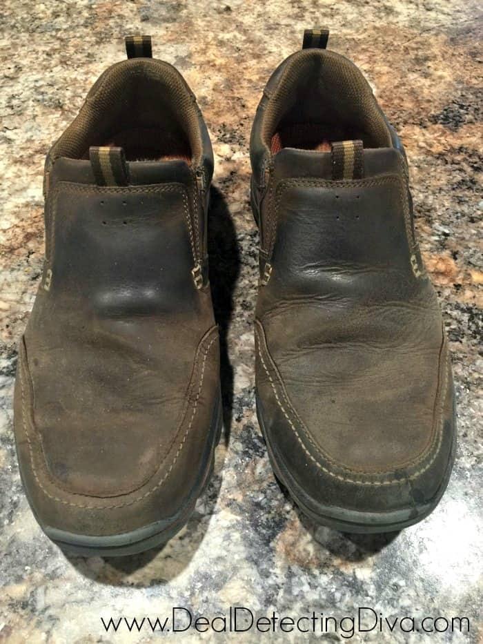 shoesbefore