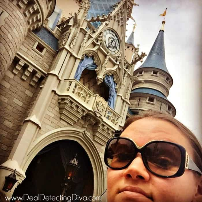 All You Need to Know About Visiting Disney's Magic Kingdom