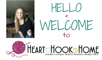 Welcome to Heart, Hook, Home!