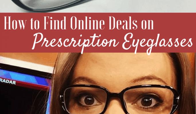 Rx deals online