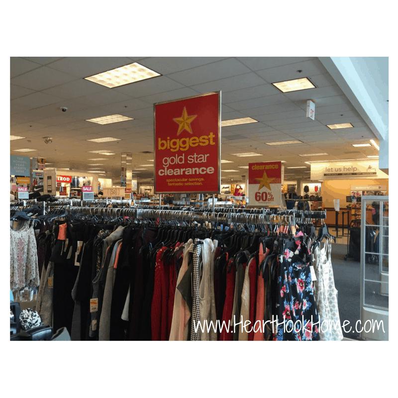 19 Secret Shopping Hacks for Saving at Kohl's