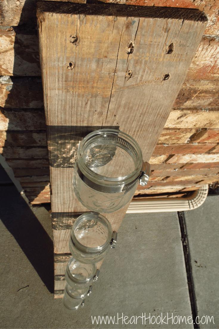 mason-jar-looking-down