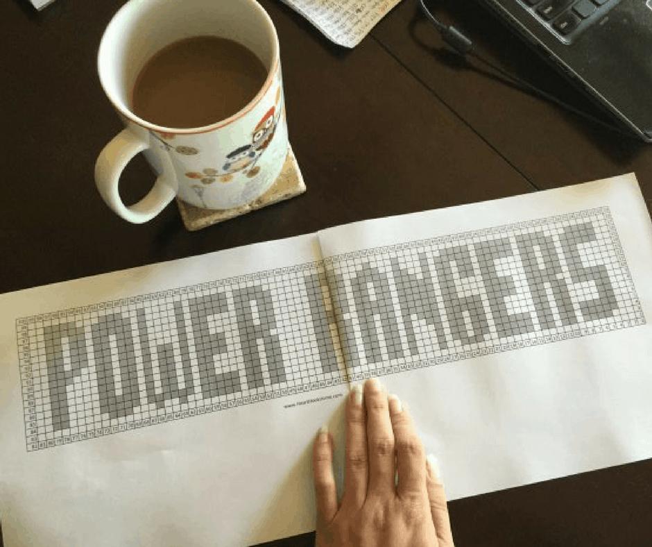 power-rangers-folded