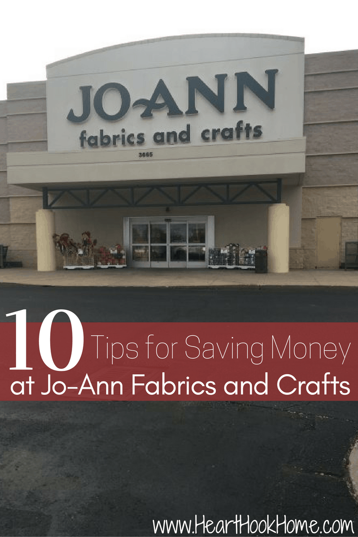Shop the largest assortment of fabric, sewing, quilting, paper crafting, knitting, crochet, jewelry and other crafts under one roof at JOANN Fabric & Craft Stores. Our online craft store is .