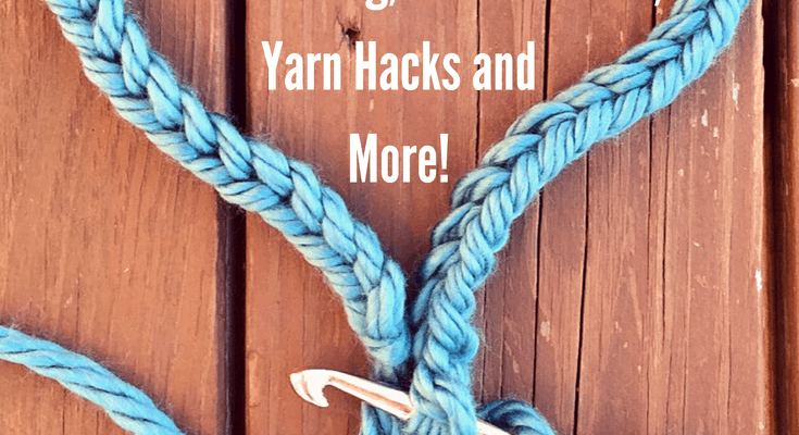 Join Heart Hook Home Facebook Crochet Group for Tips, Tricks and Crochet Friends!