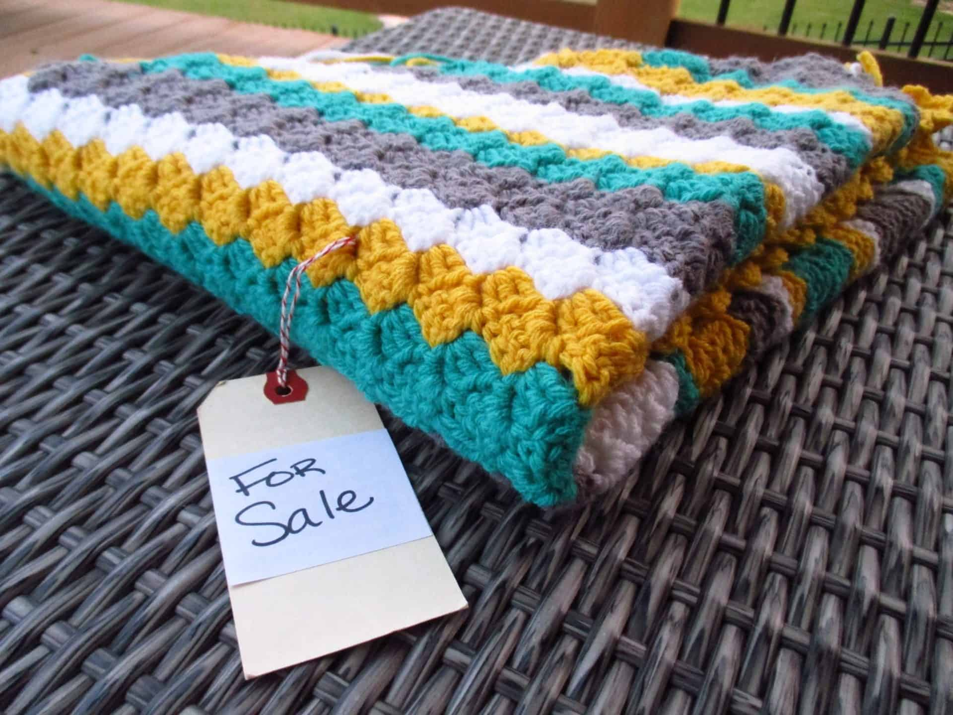 Tips For Pricing Handmade Items To Make Money
