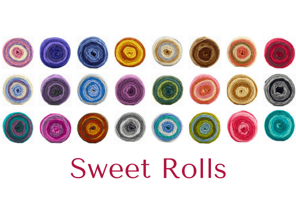 Caron Cakes Vs Sweet Rolls An Independent And 100 Honest Review