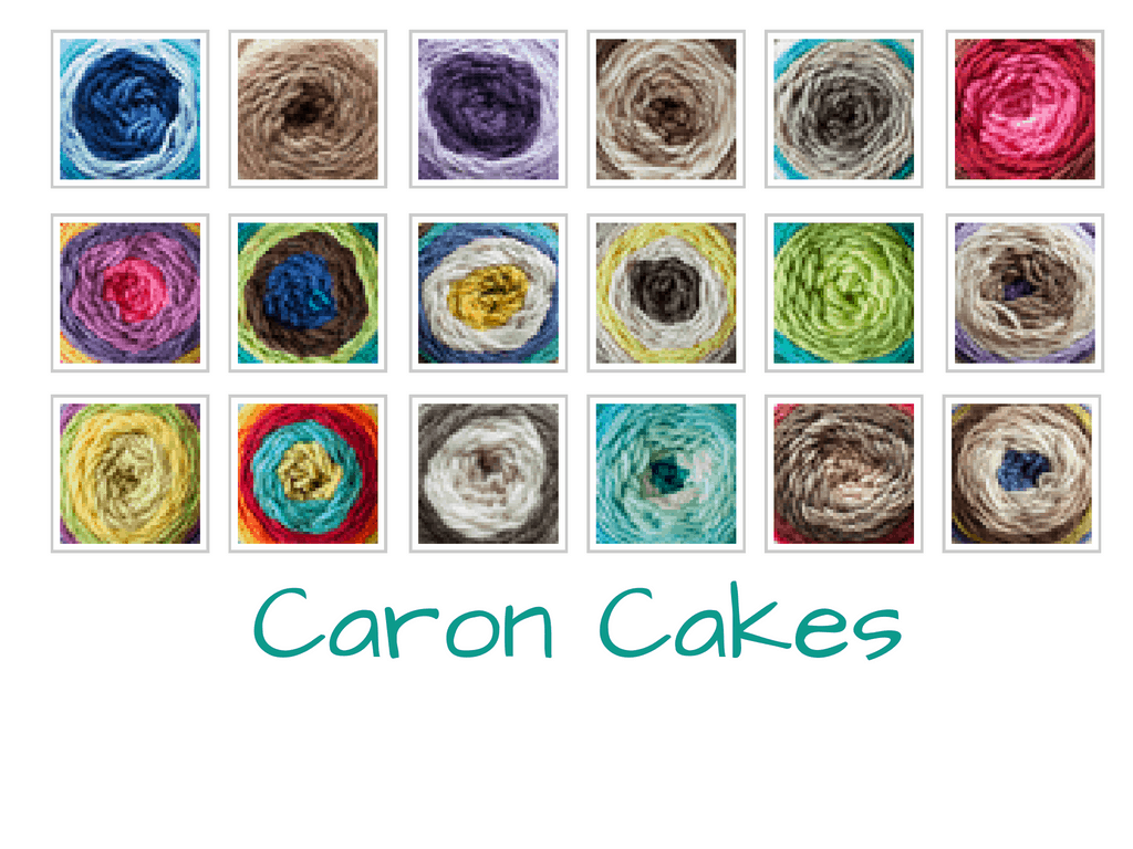 names of fabrics with Caron Cakes Vs Sweet Rolls An Independent And 100 Honest Review on Selvage as well luminosblinds co moreover Indian dresses besides Janome Dc3050 Sewing Machine Review moreover Nonwovens Its Applications.