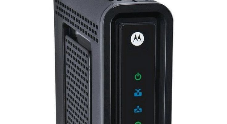 Is My Modem Bad? How to Check Your Cable Modem's Signal Strength