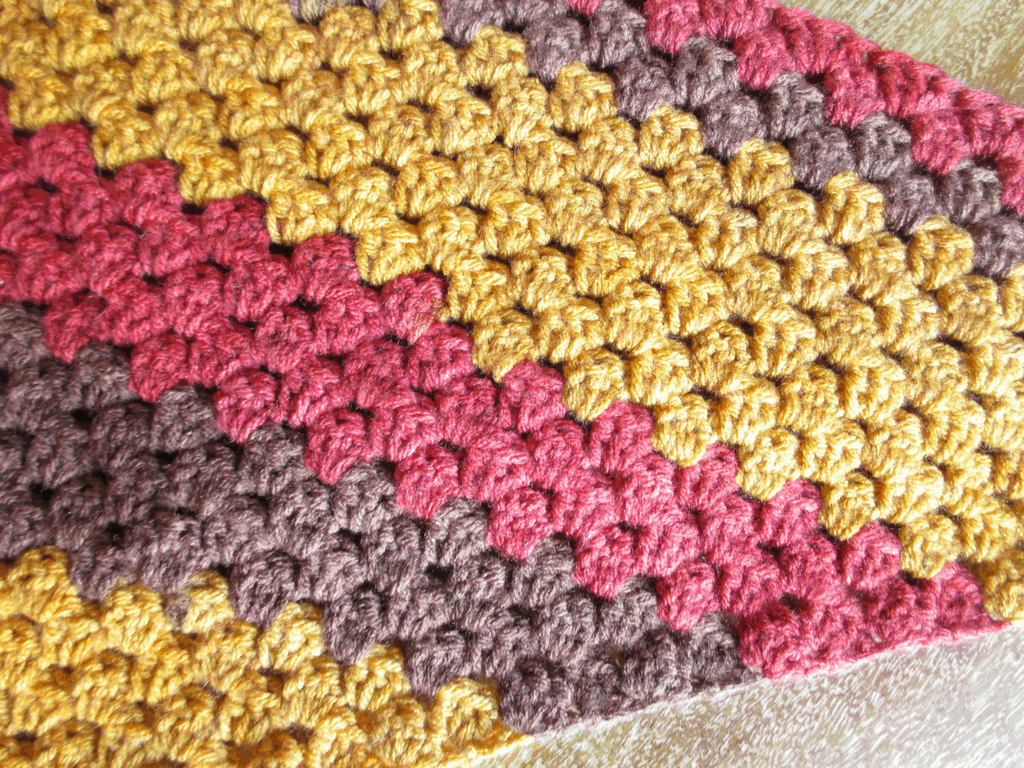 Crochet Patterns Using Sweet Roll Yarn : Did you know there are 16 ways to save at Michaels and 10 ways to save ...