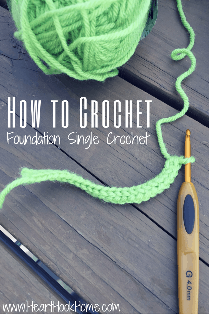 How To Size Crochet Beanies Master Beanie Pattern Single Diagram Foundation Video Why You Need Learn