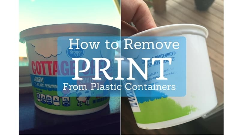 how-to-remove-print-fb-1