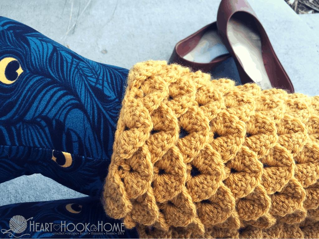 Dragon tears leg warmers crochet pattern heart hook home dragon tears leg warmers crochet pattern bankloansurffo Image collections
