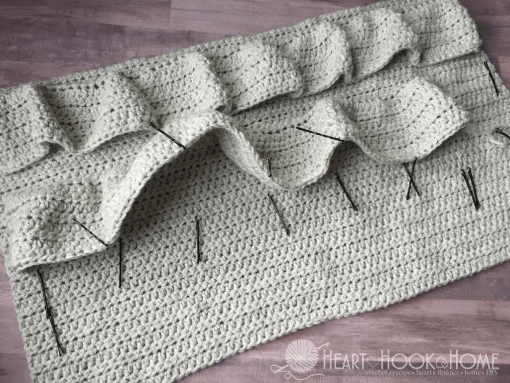 cellent apron free crochet pattern