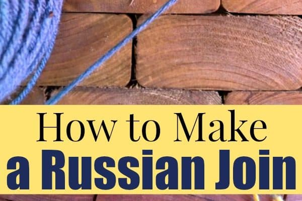 How to Make a Russian Join Video and Written Tutorial