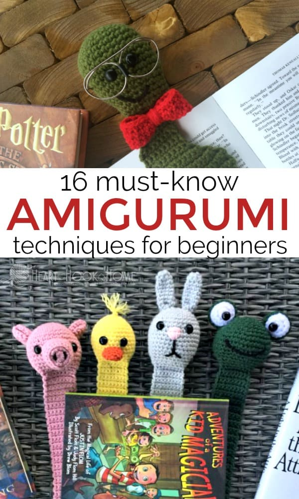 Japanese – Amigurumi Patterns | 1000x600