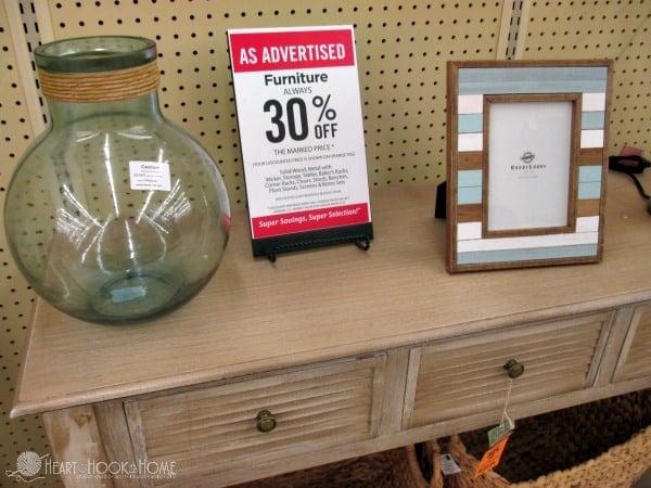 Hobby Lobby Furniture Sales