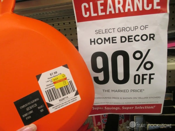 Hobby Lobby Super Clearance Schedule