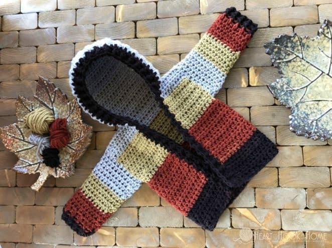 6 month crochet cardigan pattern