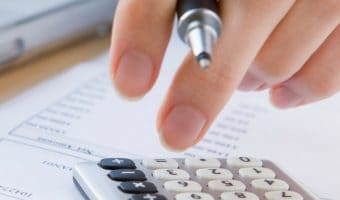 Bill Pay Day: Why You Need a Monthly Bill Pay Day