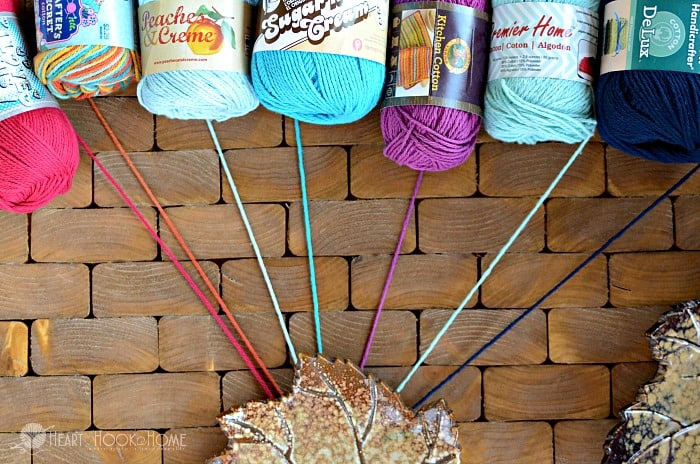 Why Cotton A Cotton Yarn Comparison For Crafters