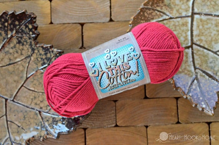 What S The Difference Between Regular Yarn And Kitchen Cotton Yarn