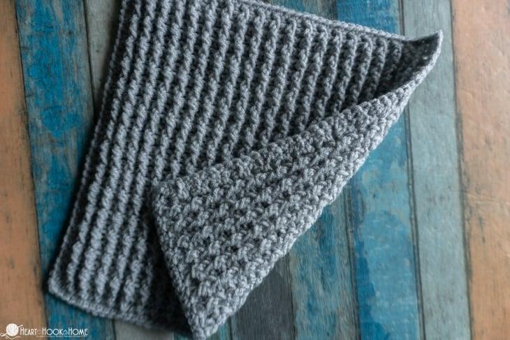 fp/bp crochet