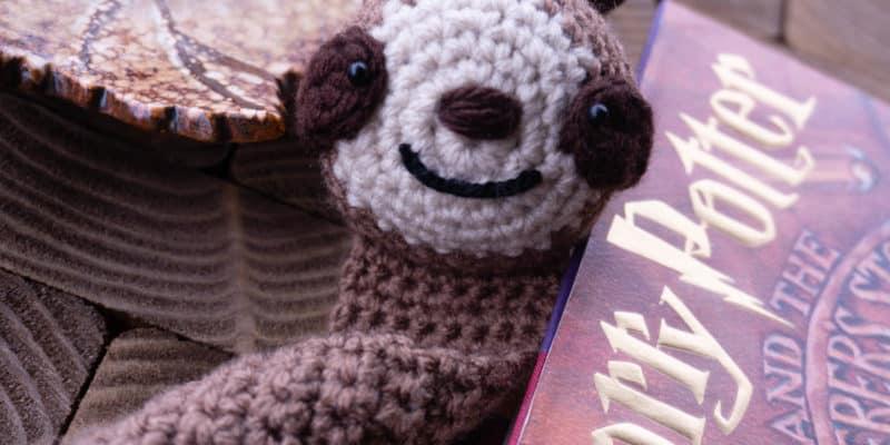 Crochet Patterns Archives Heart Hook Home