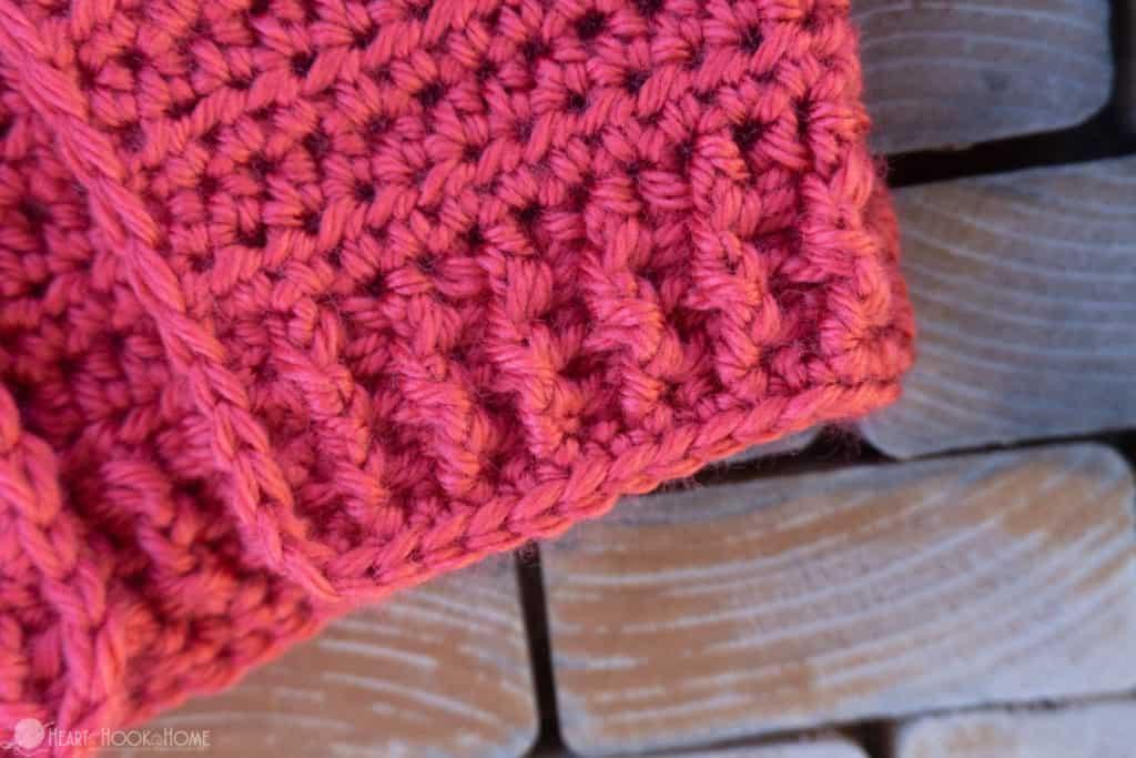 12 month bomber cardi crochet pattern