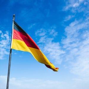 The Best Program for Learning German