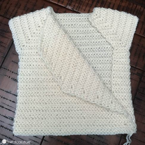 sleep sack sweater for newborns