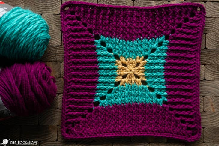butterfly vibe crochet pattern