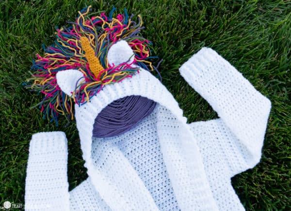 pcc crochet along