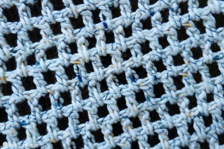 yarn bee wrapology yarn